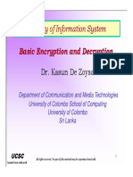 1_BasicEncryptionAndDeceyption_2011 (1).pdf
