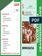 Monografia_206_TraumatismoCraneoencefalico