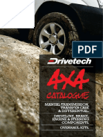 Drivetech_4x4_Catalogue.pdf