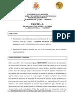 Practica 2 Propiedades Fisicas de La Materia Biologìa 2019