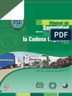Manual de seguridad para los actores de la cadena logística.pdf