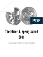 2004 Sperry Award Booklet.pdf