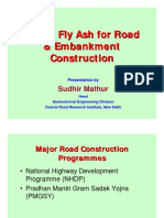 222277779-Use-of-Fly-Ash-for-Road-and-Embankment-Construction.pdf
