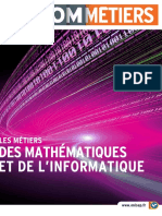 maths & infos.pdf