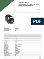 Lexium 23 Plus_BCH0802O12A1C