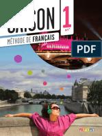 SAISON 1 - FEUILLETEUR.pdf