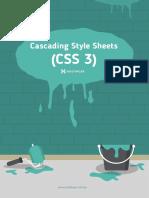 Guia-de-Referências-CSS-HostingerBR.pdf