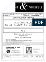 568-PS3-NDC-303-D-Desc charge-Néoprène-JD-REC.pdf