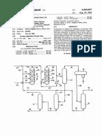 US4343957.pdf