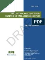 PM2.5 Speciation Draft Final Report.pdf