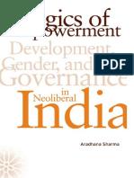 [Aradhana_Sharma]_Logics_of_Empowerment_Developme(BookFi).pdf