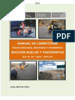 MANUAL Suelos Pavimentos.pdf