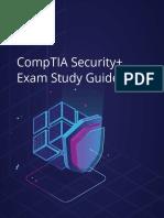 Netwrix-SY0-501-StudyGuide.pdf