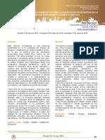 UNA PERSPECTIVA EDUCATIVA HUMANISTICA PARA LA ADAPTACION PARTICIPATIVA DE LA POBLACION COSTARRICENSE AL CAMBIO CLIMATICO.pdf