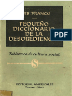 PEQUEÑO DICCIONARIO DE LA DESOBEDIENCIA 1.pdf