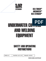 Underwater Cutting and Welding Equipment_89250054_ab