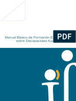 Manual_Basico_de_Formacion_Especializada_sobre_Discapacidad_Auditiva (1).pdf