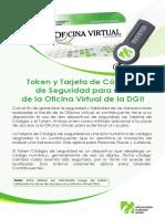 Volante Tarjeta de Código o Token.pdf