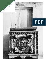 COSTA, Lúcio - A Arquitetura dos Jesuítas no Brasil (Revista Ars16).pdf