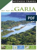 [Eyewitness Travel Guides] Jonathan Bousfield_ Matt Willis - Bulgaria (2014, DK Publishing).pdf