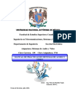 M_Sistemas_Audio_Video_2019-2-desbloqueado.pdf