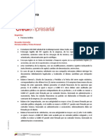 requisitos_recaudos_credimpulso2