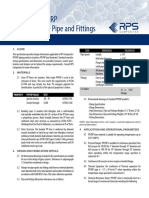 PP-DL-Pipe-and-Fittings.pdf