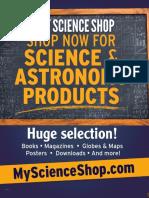 Astronomy_-_June_2019.pdf