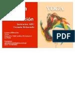 nueva german.pdf