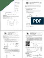 Pdf24 PDF Printer