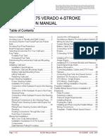 Verado 250 installation manual.pdf