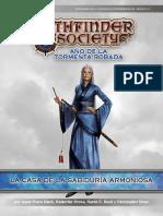 02LaCasaDeLaSabiduriaArmoniosa.pdf