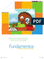 No. 1 CartillaFundamentos Discapacidad.pdf