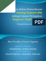 AAA AMC  Histopathology and Cytopathology.pdf