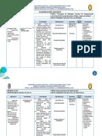 Diseño de planificación 2019.docx