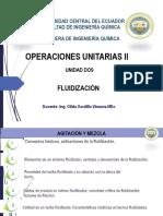 2. Fluidización_ Parte _3