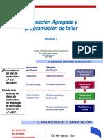 OPTIMIZACION+DE+SISTEMAS+III+-+CLASE+26
