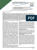 1325_pdf (1)
