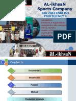 Research Presentation 001