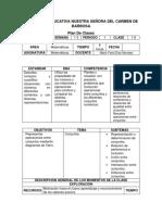 Planeador Matematicas 2019.docx