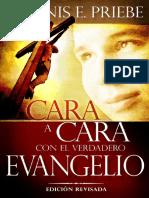 cara-a-cara-con-el-verdadero-evangelio.pdf