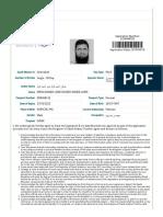 Visa Services Platform (Enjaz).pdf