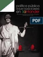 Politica-publica-mujer-equidad-genero-santander.pdf
