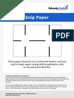 Cut the Paper - Educate Autism.pdf