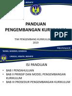 02 MATERI PENGEMBANGAN KURIKULUM 24 April 2019.pptx