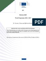 Horizon 2020 wp1617-energy_en.pdf