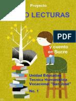 San José 1.pdf