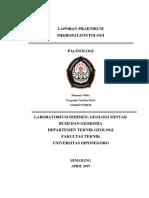 8206_LEMDES DIATOM.docx