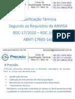 APOSTILA QUALIFICAÇÂO TERMICA 2015 (1).docx