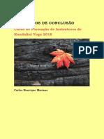 Carlos Henrique Mariano_trabalho final_CFIKY_2018_revisado.docx